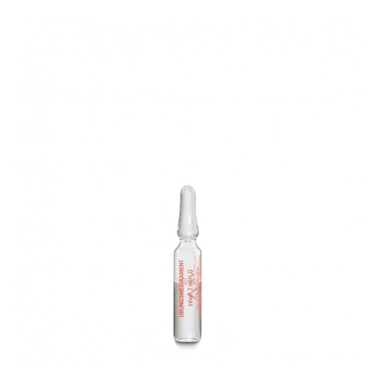 2 ml Brechampulle / 100er
