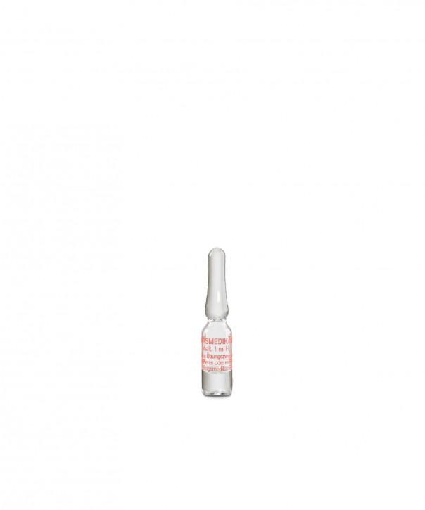 1 ml Brechampulle / 100er